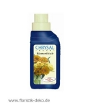 Chrysal Blumenfrisch Professional 250 ml VE 1 St.